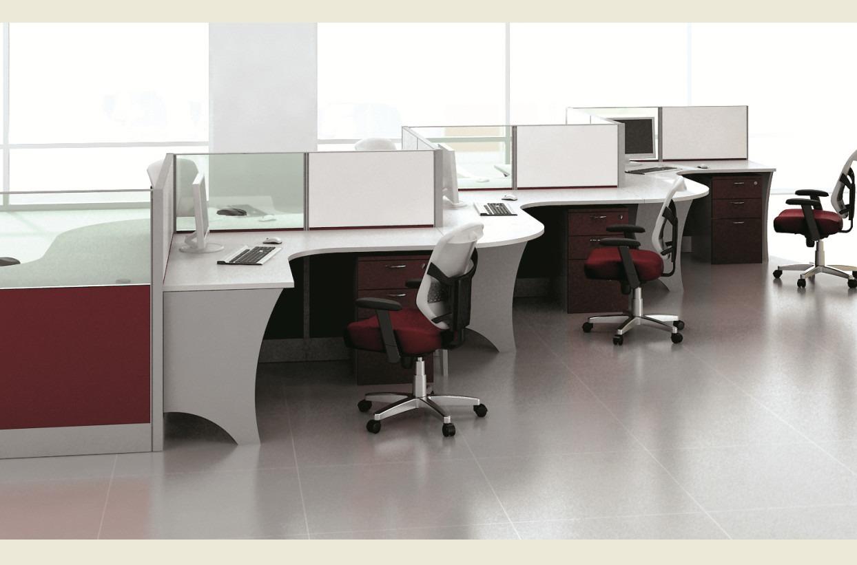 Furniture Arza Sdn Bhd